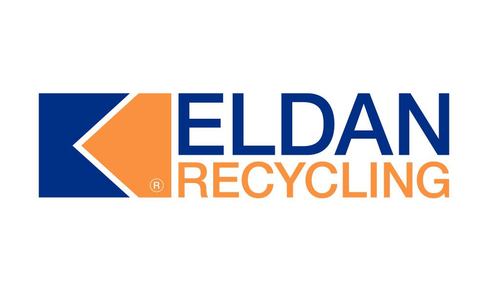 Logo til Eldan