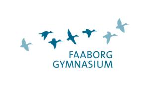 Logo til Faaborg Gymnasium