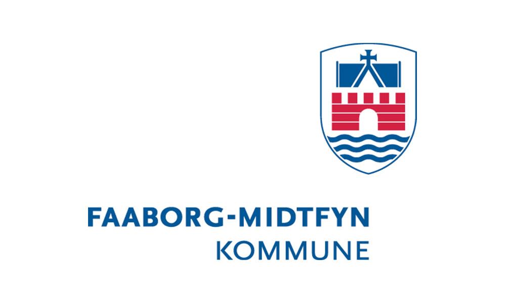 Logo til Faaborg-Midtfyn kommune