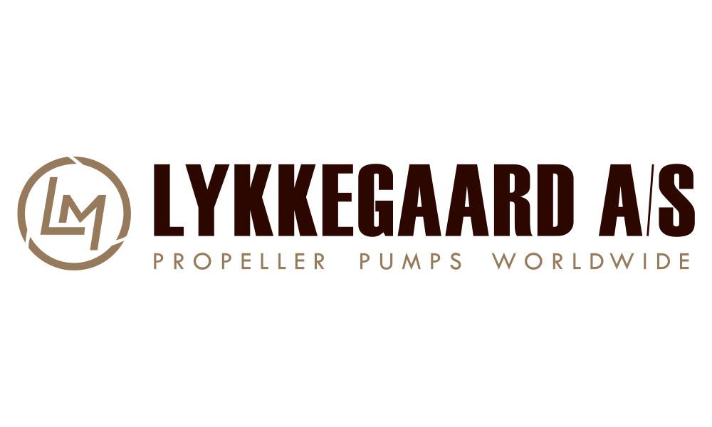 Lykkegaard - Lokale virksomhed der tager elever