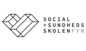 Logo til SOSU Fyn