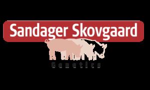 Sandager Skovgaard
